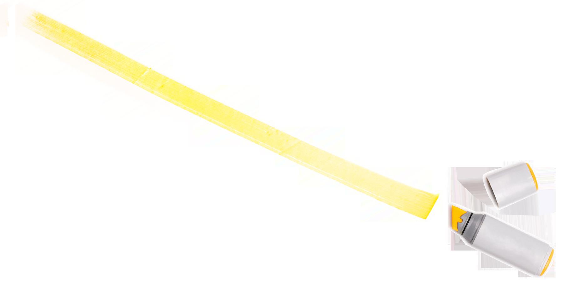 copiclijn_002