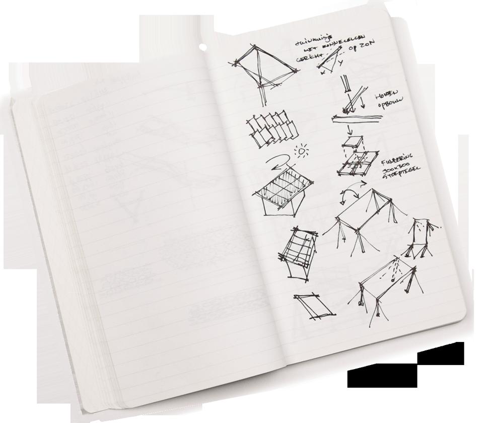 notebook_002