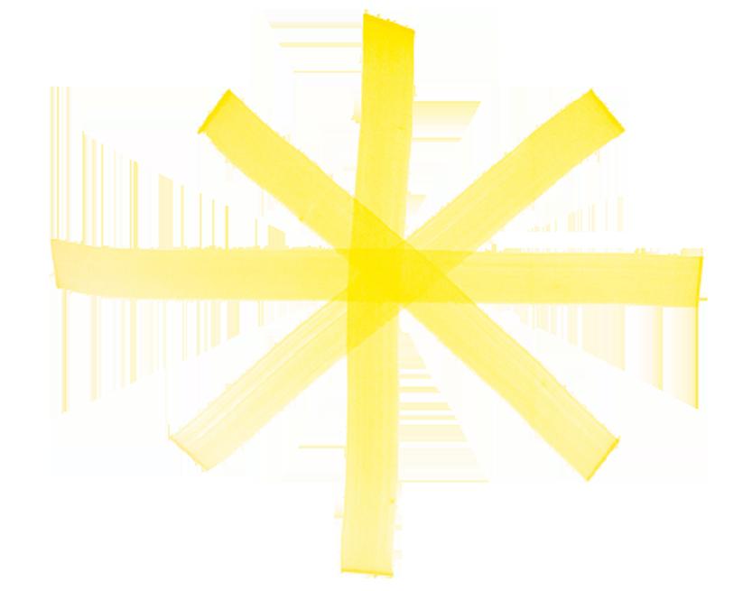 star_001