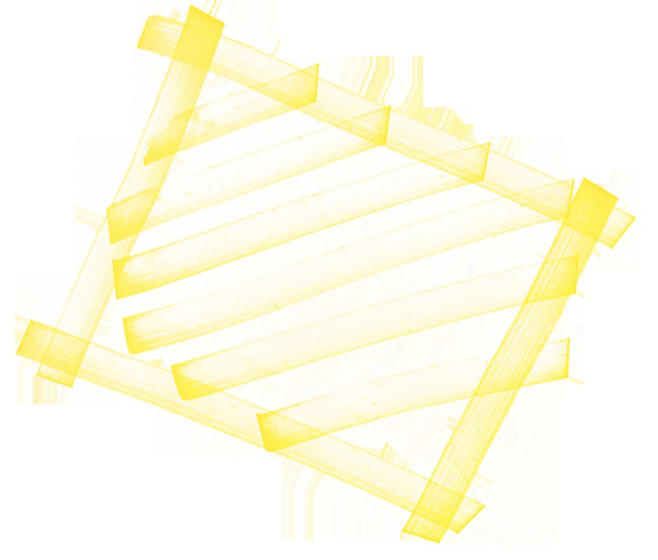 vierkant_yellow_002