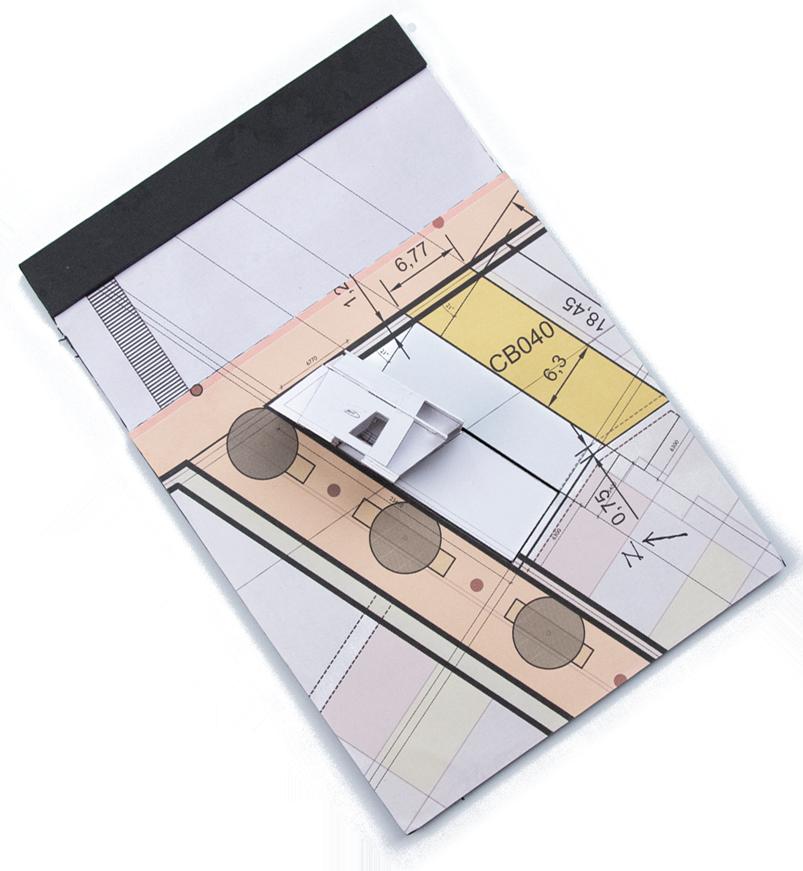 model-card_001
