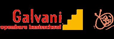 cropped-logo-galvani-bfly